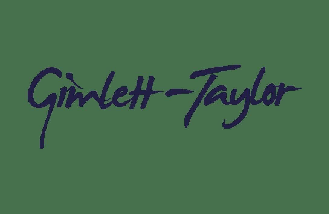Gimlett-Taylor Design Creative